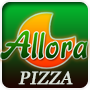 Allora Pizza